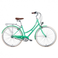 Bear Bike Sochi