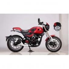 Мотоцикл MINSK С4 250