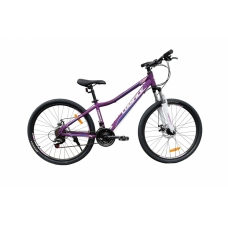 Codifice Candy 27.5