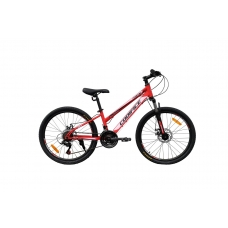 Codifice Prime 27.5