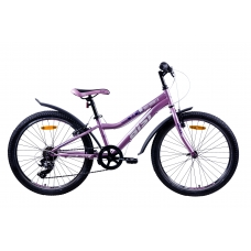УЦЕНКА AIST Rosy Junior 1.0